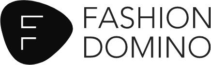 Fashion Domino