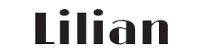 Lilian Plus Collection