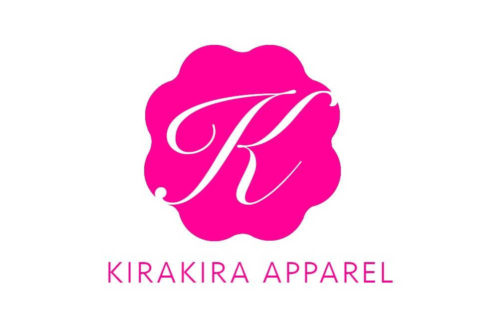 KiraKira Apparel