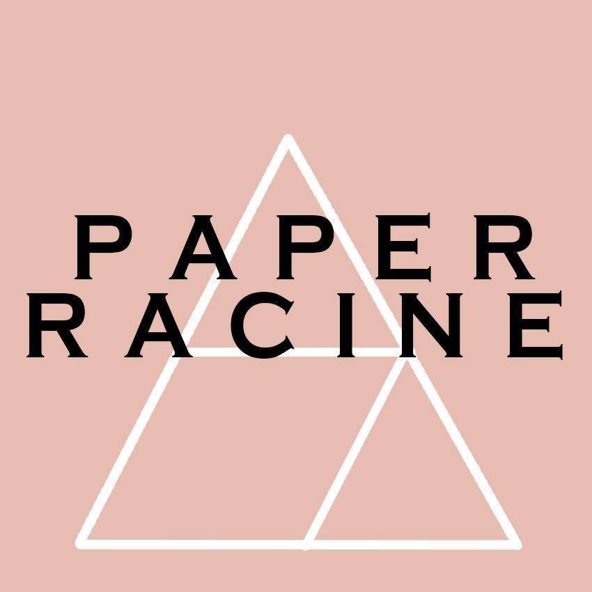 Paper Racine