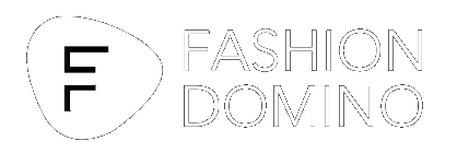 Fashion Domino Wholesale Market Place