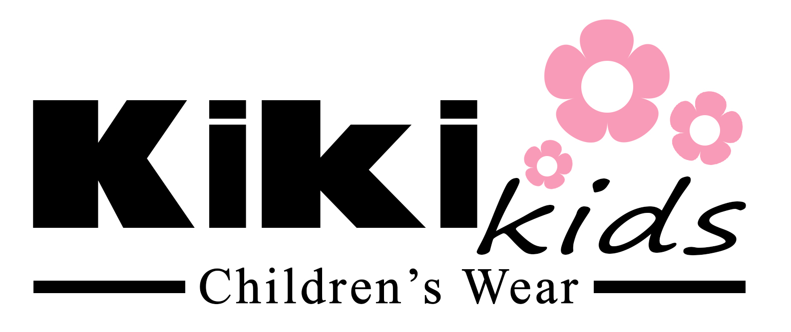KiKi Kids USA