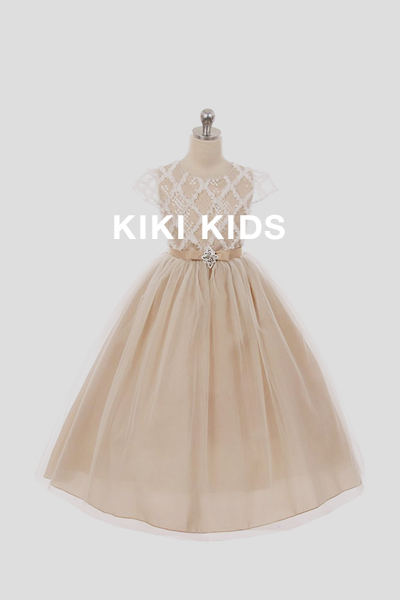 Image layer KiKi Kids USA