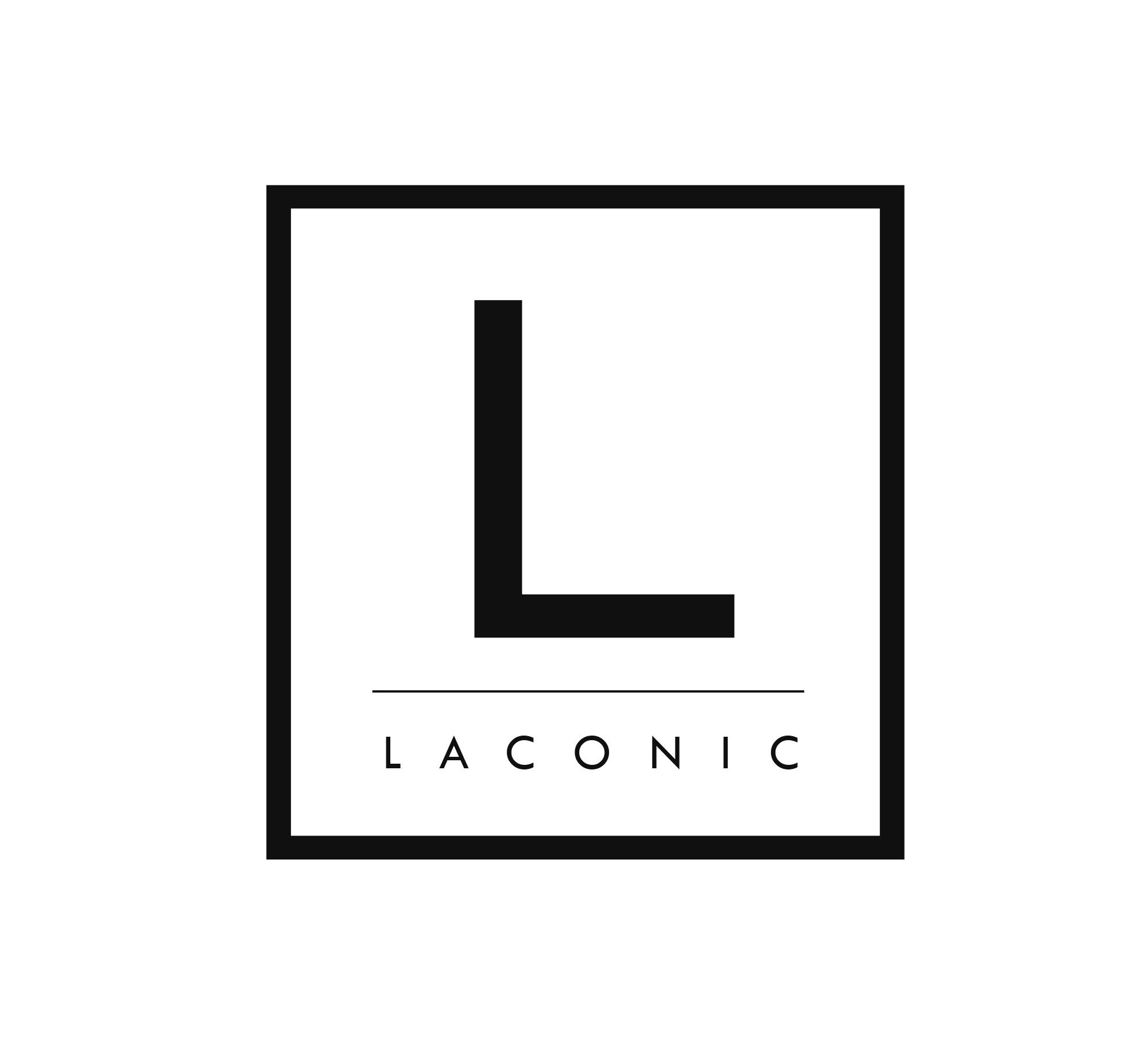 Laconic Style