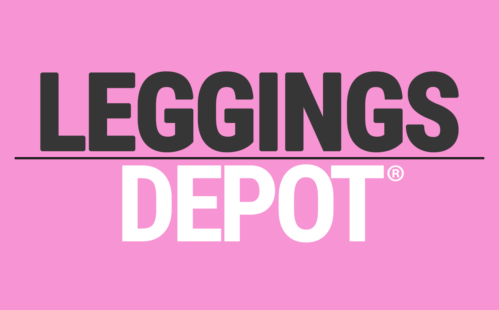 Leggings Depot