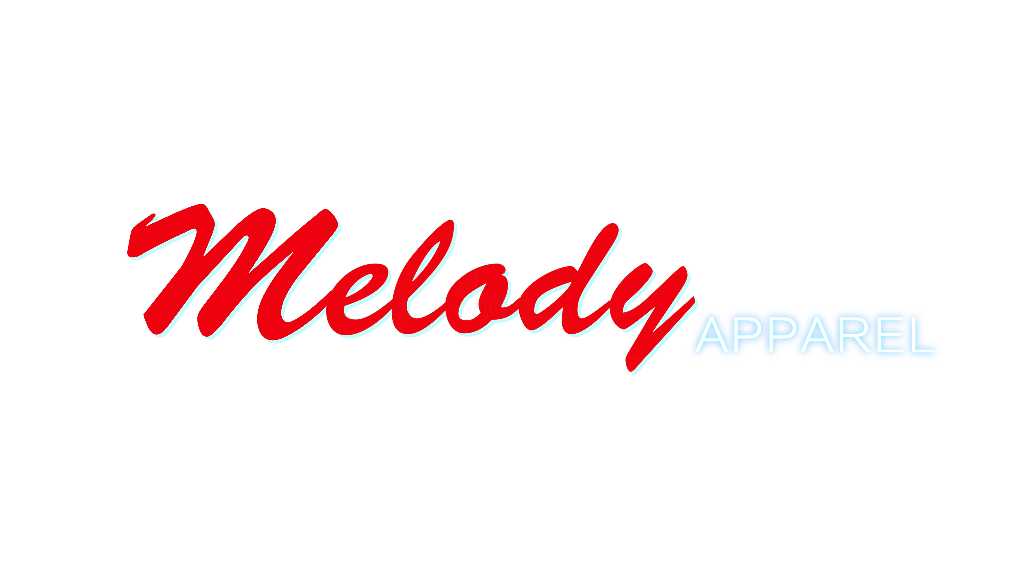 Melody Apparel
