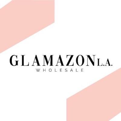 Glamazon LA