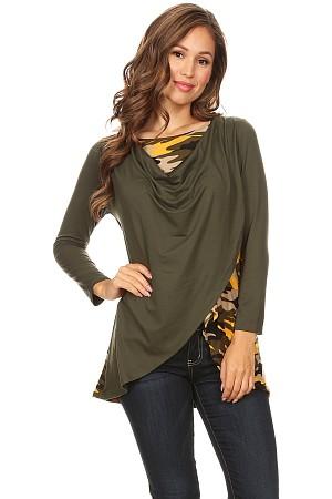 Solid, sleeveless A line short dress