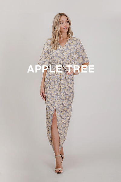 Image layer Fashion