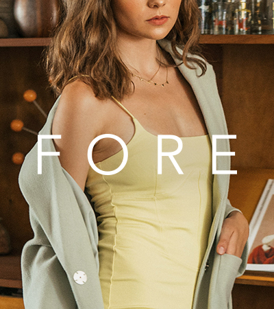 Fore Collection -