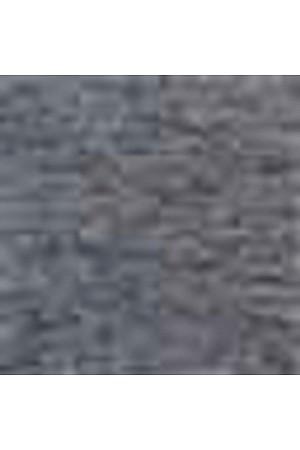 layer image Kurve