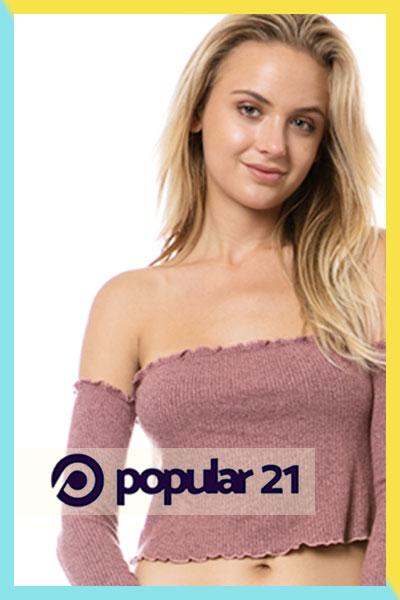 Image layer Popular 21