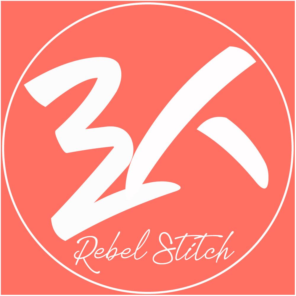 Rebel Stitch Inc