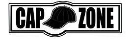Cap Zone