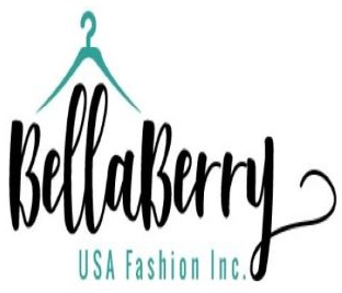 Bella Berry USA