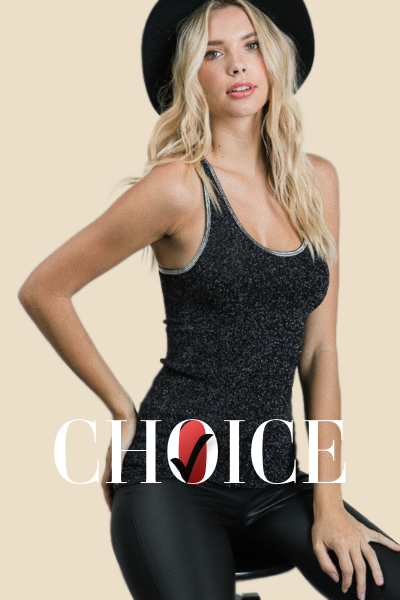 Image layer Choice Fashion Group, Inc
