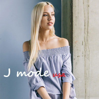 Shes J Apparel USA -