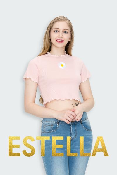 Image layer Estella