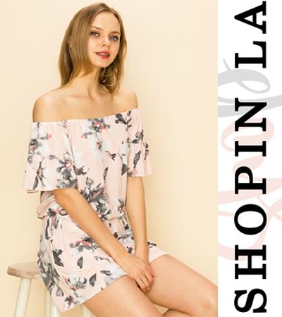 Shopin LA - MENUBANNER021121