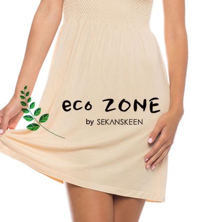 eco-ZONE -