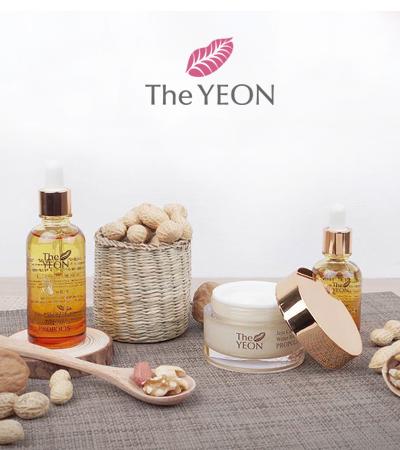 The Yeon -